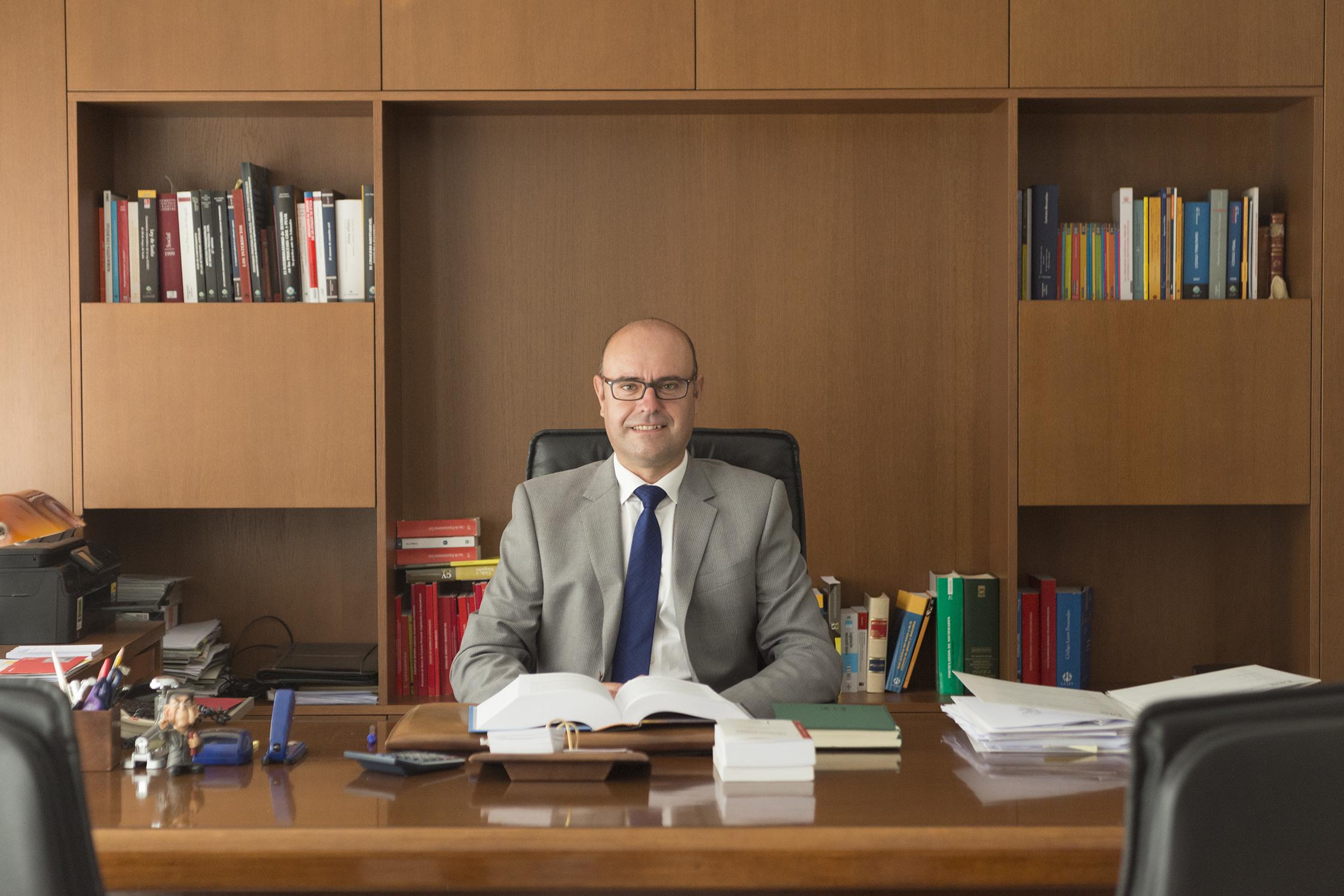 Despacho de abogados en valencia sanz abogados te ayudamos for Despacho de abogados